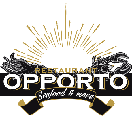 Opporto Seafood Restaurant